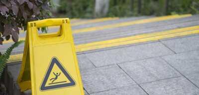 homeowner liability premise liability rglz law