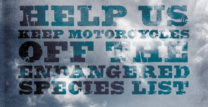 May is Motorcycle Safety Awareness Month | Long Island Accident