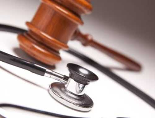 Mass Tort Report – RGLZ Personal Injury Law