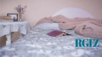 Restless sleeping elderly alzheimers rglz law e x