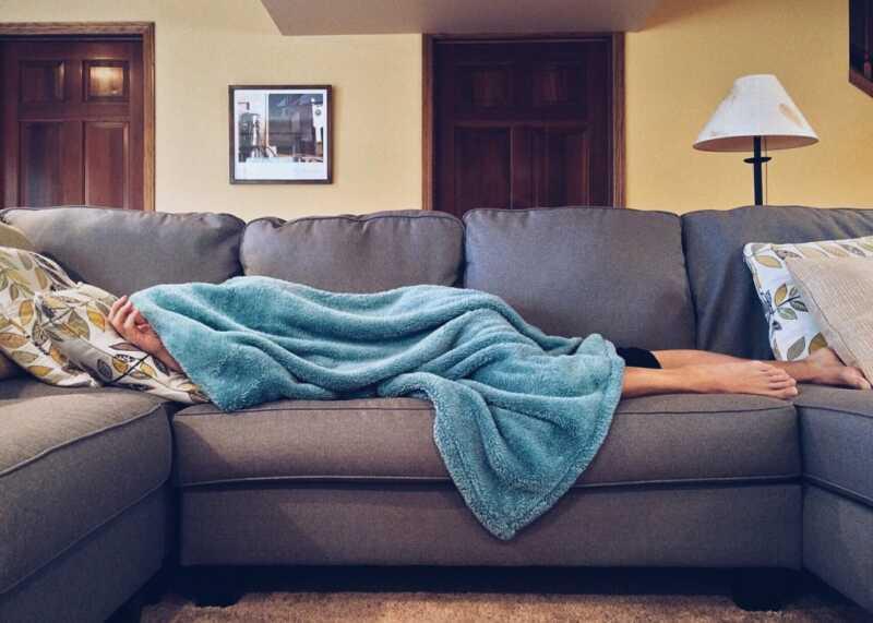 flu season x