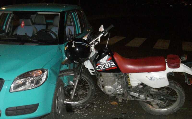 Motorcycle crash suffolk county x