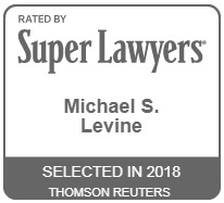 MLevine Super Lawyers