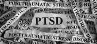 2,500,000 settlement for ptsd