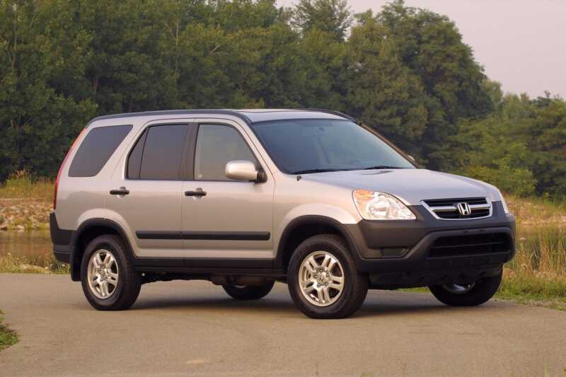 Honda recalling 1.1 million vehicles