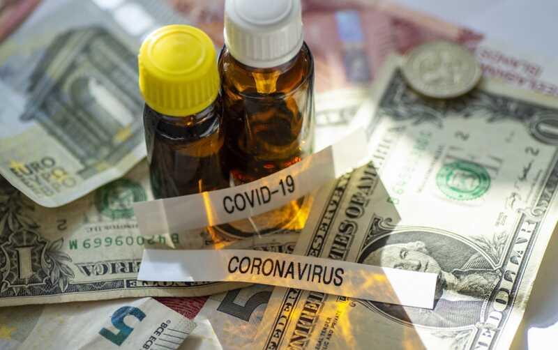 fake medications