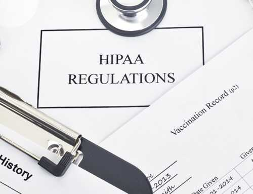 THE CHALLENGE TO OBTAINING MEDICAL  RECORDS AT COST UNDER THE HI-TECH ACT